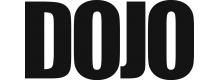 Dojo Werbeagentur GmbH