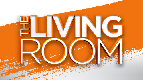 Living Room Shows The Living Room  Von Brunn Media